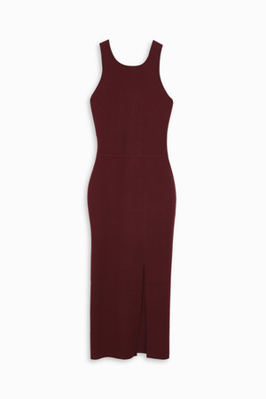 Elizabeth And James Women`s Ritter Fitted Dress Boutique1