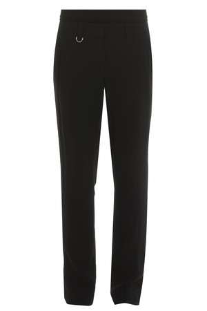 A.l.c. Women`s Elliott Trousers Boutique1