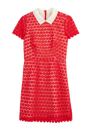Paul Joe Sister Women`s Emily Dress Boutique1