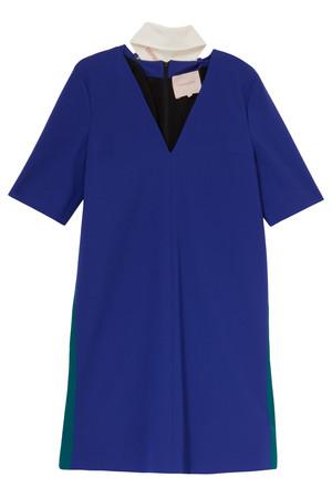 Roksanda Women`s Eowyn Dress Boutique1