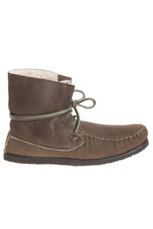 Isabel Marant Etoile Women`s Eve Arapaaho Boot Boutique1