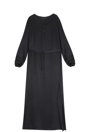 The Row Women`s Exclusive Marl Dress Boutique1