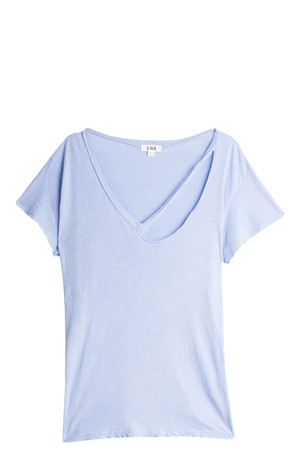 Lna Women`s Fallon Top Boutique1