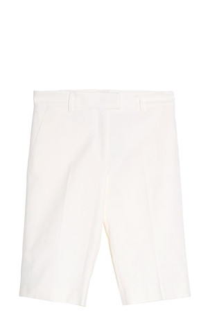 Paul Joe Women`s Farandole Shorts Boutique1