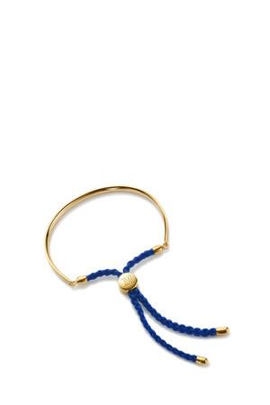 Fiji Friendship Bracelet