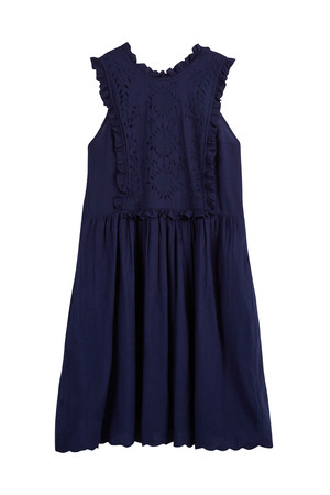 Paul Joe Sister Women`s Fiorella Dress Boutique1