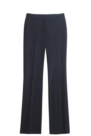 Paul Joe Women`s Flanel Trousers Boutique1