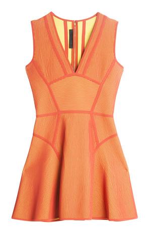 Elie Saab Men`s Flare Dress Boutique1