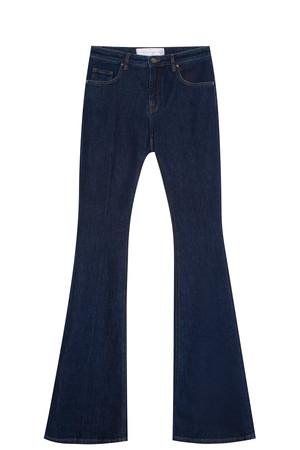 Victoria, Victoria Beckham Women`s Flared Jeans Boutique1