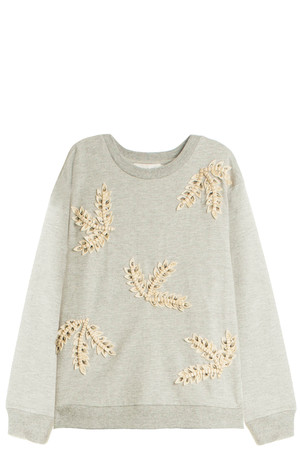 Paul Joe Women`s Fleece Sweater Boutique1
