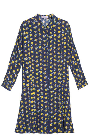 Paul Joe Sister Women`s Floral Dress Boutique1