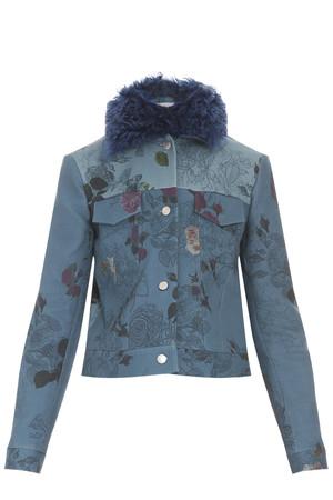 Fremont Jacket