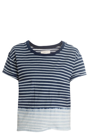 Current/elliott Women`s Freshman Top Boutique1
