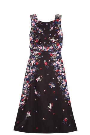 Erdem Women`s Garden Dress Boutique1