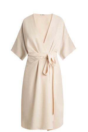 Issa London Women`s Geri Dress Boutique1