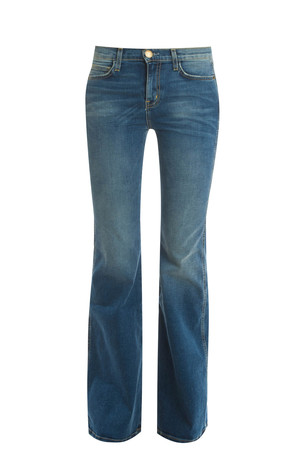 Current/elliott Women`s Girl Crush Jeans Boutique1