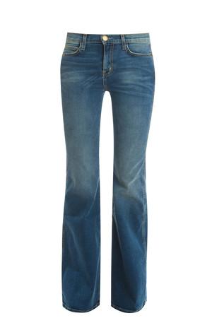 Current/elliott Women`s Girl Crush Jeans Boutique1