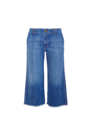 Current/elliott Women`s Hampden Jeans Boutique1