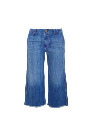 Current/elliott Women`s Hampden Jeans Boutique1