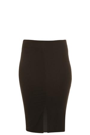 Lna Women`s Harley Pencil Skirt Boutique1