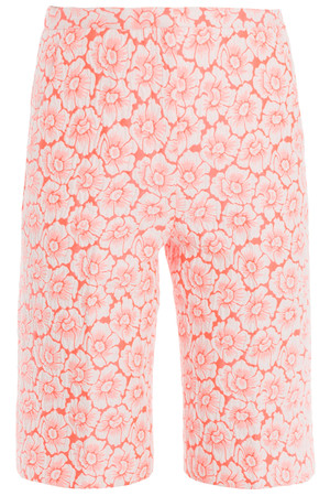 Issa London Women`s Harri Bermuda Shorts Boutique1