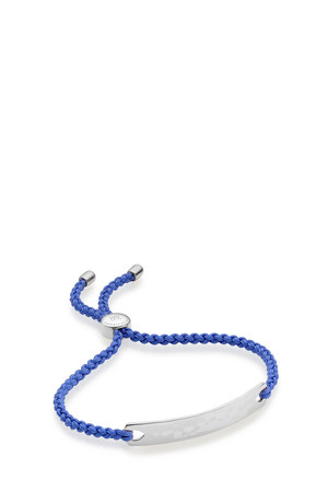 Havana Friendship Bracelet
