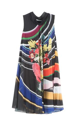 Mary Katrantzou Women`s Heidi Dress Boutique1