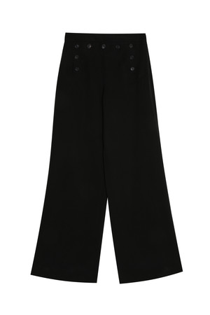 Paul Joe Women`s High Waisted Trousers Boutique1