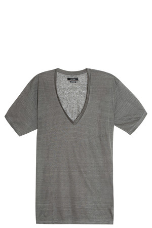 Isabel Marant Women`s Maree T-shirt Boutique1