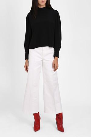 Isabel Marant Women`s Steve Culottes Boutique1