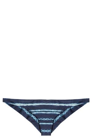Vix Women`s Istanbul Bikini Bottom Boutique1