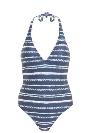 Vix Women`s Istanbul Swimsuit Boutique1