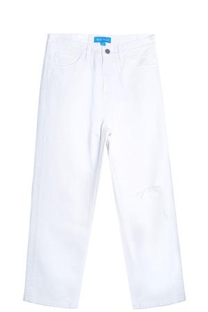 Mih Jeans Women`s Jeanne Jeans Boutique1