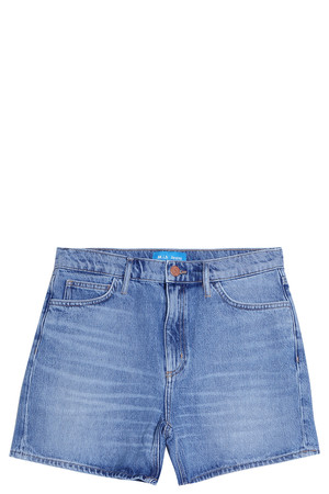 Mih Jeans Women`s Jeanne Shorts Boutique1