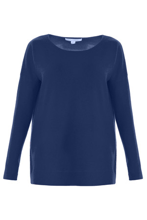 Diane Von Furstenberg Women`s Jenia Top Boutique1