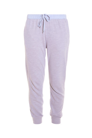 Clu Women`s Jersey Jogging Trousers Boutique1