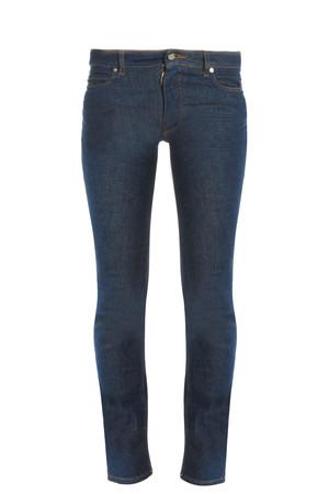 Acne Studios Women`s Jet Straight Jeans Boutique1