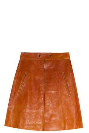 Isabel Marant Women`s Jilly Skirt Boutique1