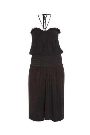 Isabel Marant Etoile Women`s Karine Dress Boutique1