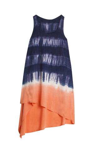 Karpaz Midi Dress
