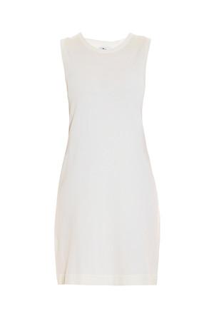 Acne Studios Women`s Knit Dress Boutique1