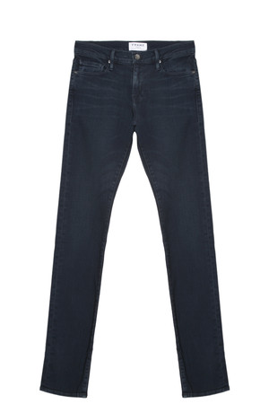 Frame Denim Men`s L'homme Jeans Boutique1