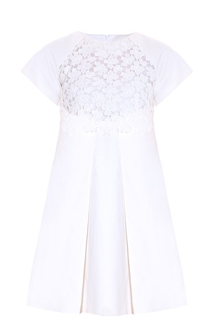 Paul Joe Sister Women`s Lace Dress Boutique1