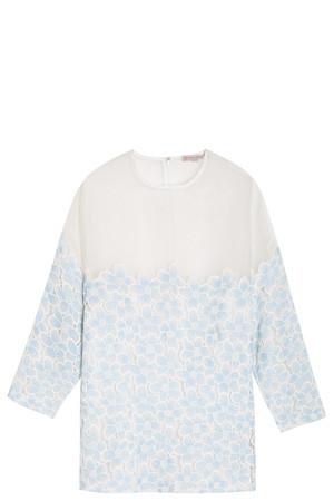 Paul Joe Sister Women`s Lace Top Boutique1