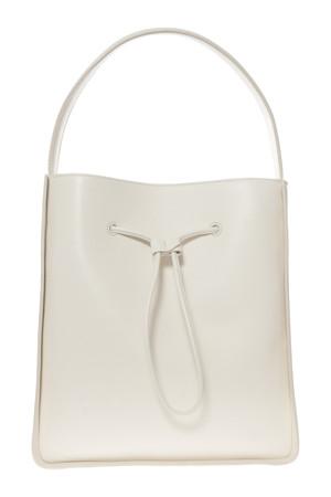 3.1 Phillip Lim Women`s Large Soliel Bucket Bag Boutique1