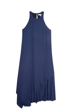 Elizabeth And James Women`s Latitia Dress Boutique1