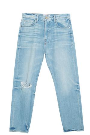 Frame Denim Women`s Le Original Jeans Boutique1