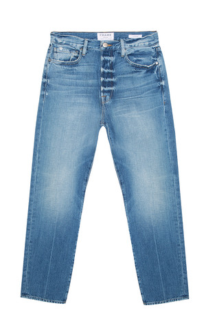 Frame Denim Women`s Le Original Jeans Boutique1