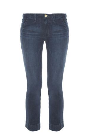 Frame Denim Women`s Le Straight Jeans Boutique1