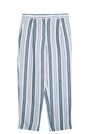 Paul Joe Sister Women`s Linen Trousers Boutique1